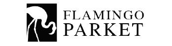 flamingo-parket